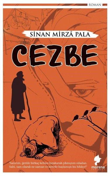 Cezbe.pdf