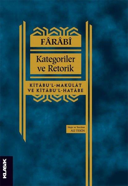 Kategoriler ve Retorik.pdf