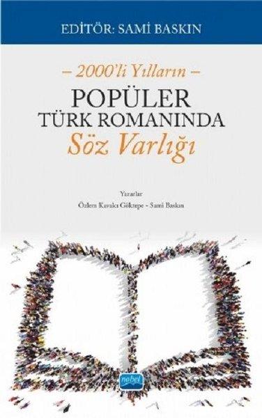 Popüler Türk Romanında Söz Varlığı-2000li Yılların.pdf