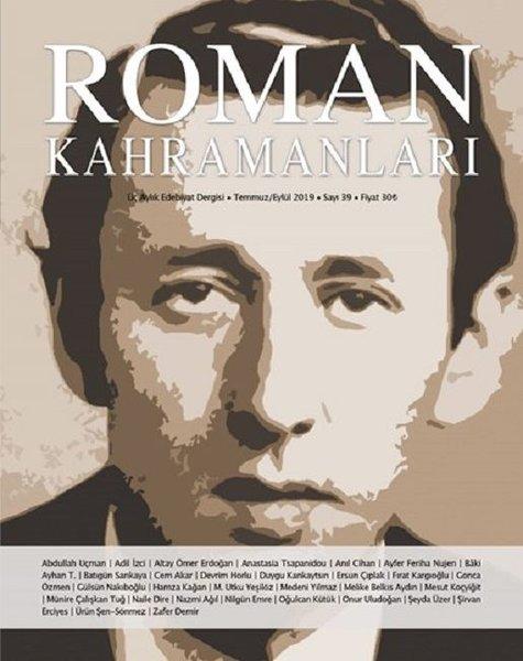 Roman Kahramanları Sayı 39.pdf