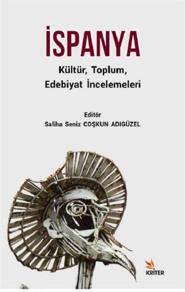 İspanya-Kültür Toplum Edebiyat İncelemeleri.pdf