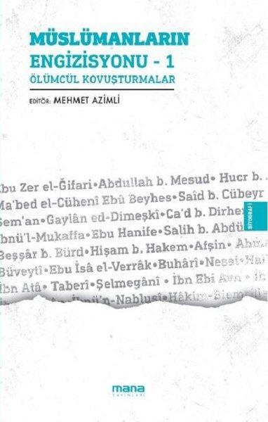 Müslümanların Engizisyonu 1.pdf