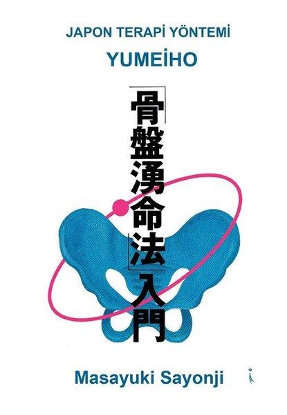 Japon Terapi Yöntemi: Yumeiho.pdf