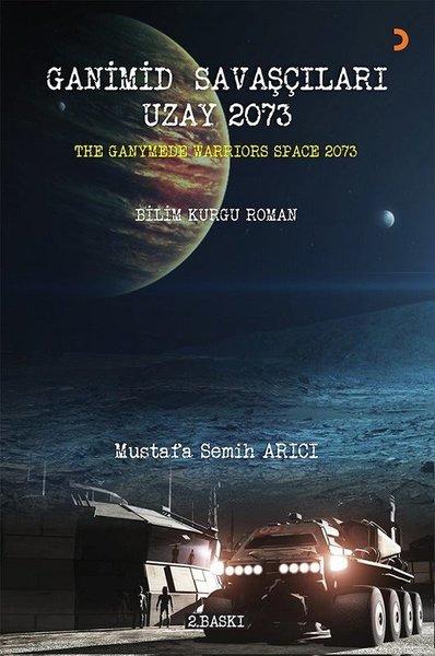 Ganimid Savaşçıları Uzay 2073.pdf