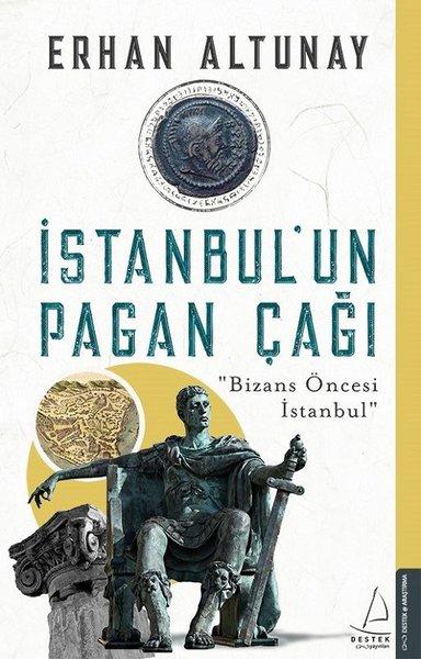 İstanbulun Pagan Çağı-Bizans Öncesi İstanbul.pdf