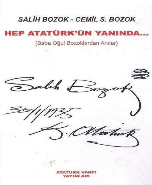 Hep Atatürkün Yanında-Baba Oğul Bozoklardan Anılar.pdf