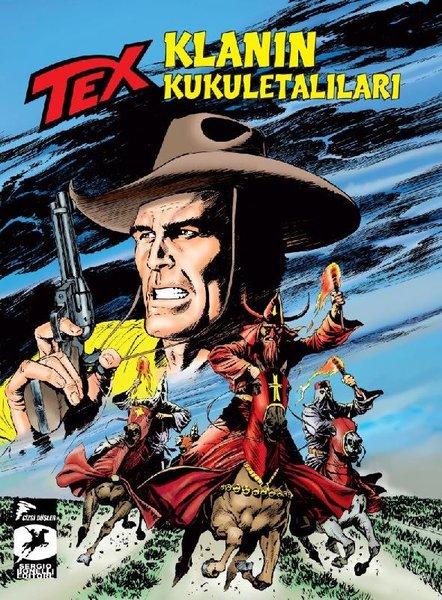 Tex Yeni 38-Klanın Kukuletalıları.pdf