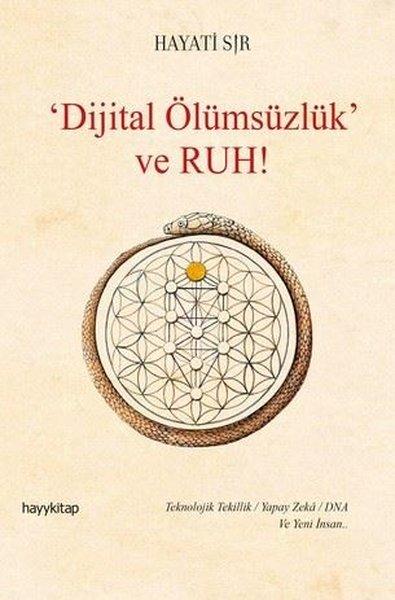 Dijital Ölümsüzlük ve Ruh!.pdf