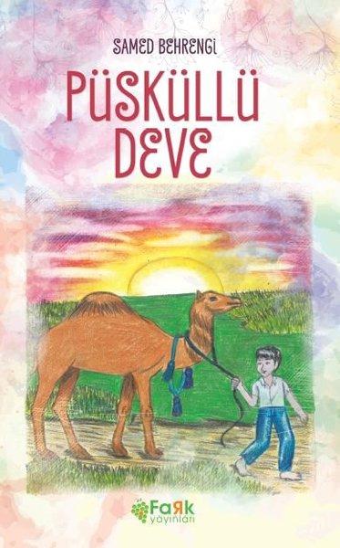 Püsküllü Deve.pdf