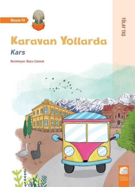 Karavan Yollarda-Kars.pdf