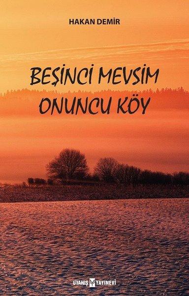 Beşinci Mevsim Onuncu Köy.pdf