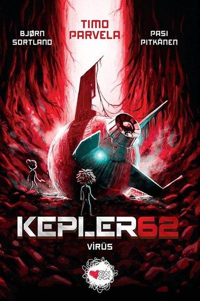 Kepler 62-Virüs.pdf