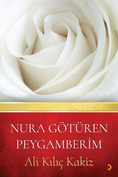 Nura Götüren Peygamberim.pdf