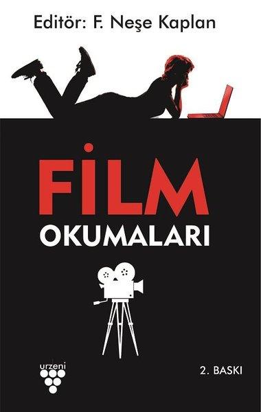 Film Okumaları.pdf