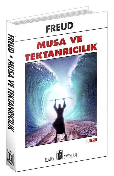 Musa ve Tektanrıcılık.pdf