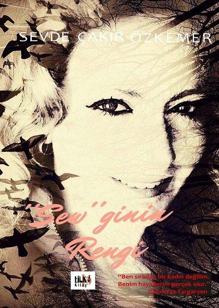 Sewginin Rengi.pdf
