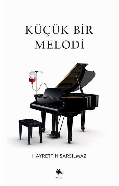 Küçük Bir Melodi.pdf