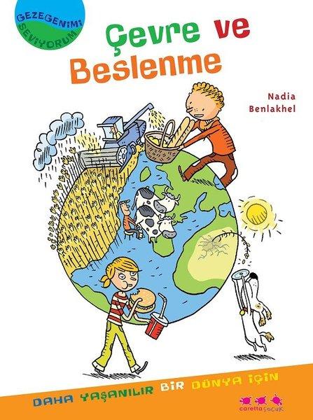 Çevre ve Beslenme-Gezegenimi Seviyorum.pdf