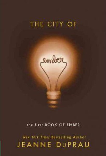 The City of Ember (The First Book of Ember).pdf