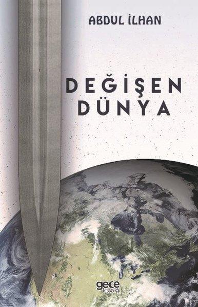 Değişen Dünya.pdf