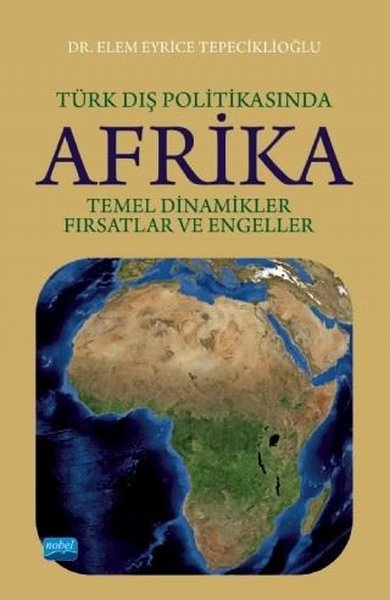 Türk Dış Politikasında Afrika.pdf