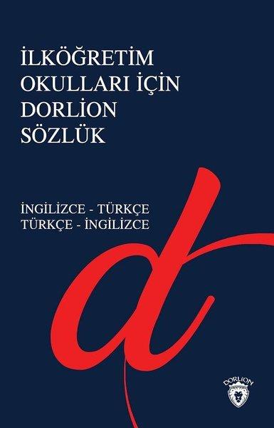 İlköğretim Okulları İçin Dorlion Sözlük.pdf