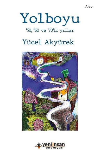 Yolboyu.pdf