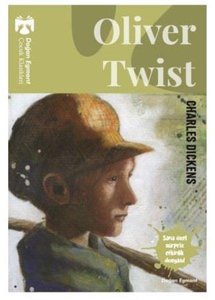 Oliver Twist-Çocuk Klasikleri.pdf