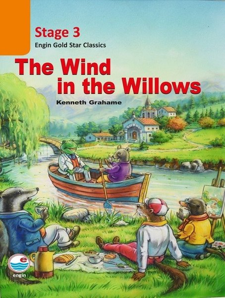 The Wind in The Willows CDsiz-Stage 3.pdf