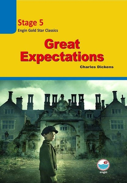 Great Expectations CDli-Stage 5.pdf