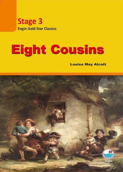 Eight Cousins CDli-Stage 3.pdf