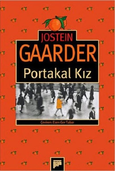 Portakal Kız.pdf