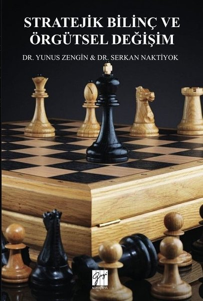 Stratejik Bilinç ve Örgütsel Değişim.pdf