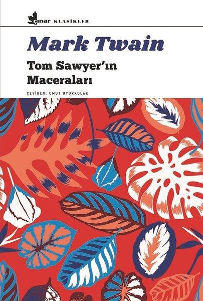 Tom Sawyerın Maceraları.pdf