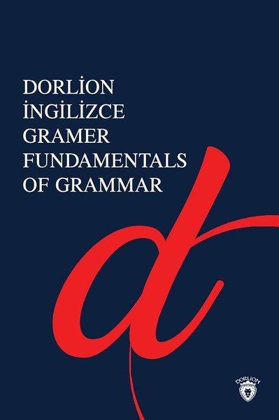 İngilizce Gramer Fundamentals of Grammar.pdf