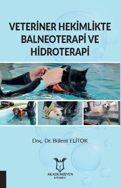 Veteriner Hekimlikte Balneoterapi ve Hidroterapi.pdf