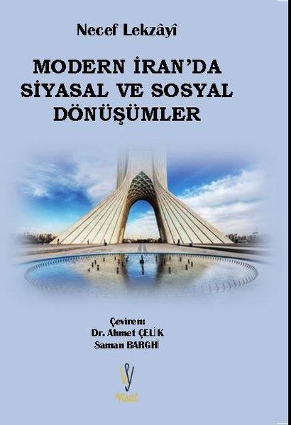 Modern İranda Siyasal ve Sosyal Dönüşümler.pdf