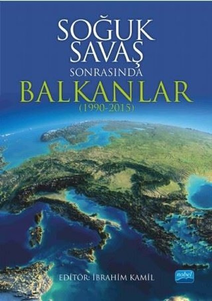 Soğuk Savaş Sonrasında Balkanlar 1990 2015.pdf