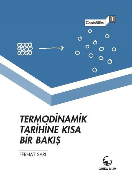 Termodinamik Tarihine Kısa Bir Bakış-CepteBilim 01.pdf