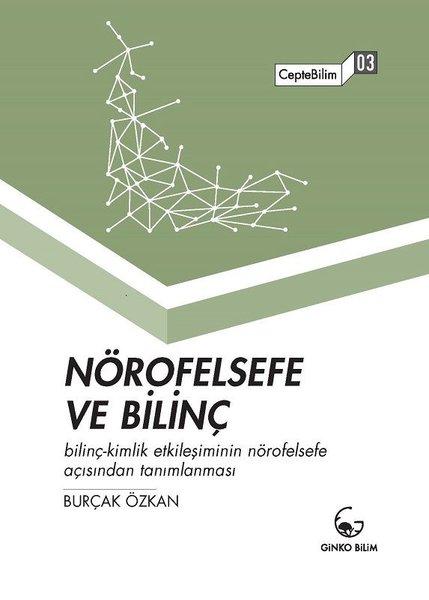 Nörofelsefe ve Bilinç-CepteBilim 03.pdf