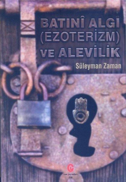 Batıni Algı ve Alevilik.pdf