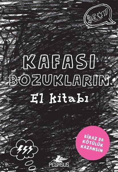 Kafası Bozukların El Kitabı.pdf