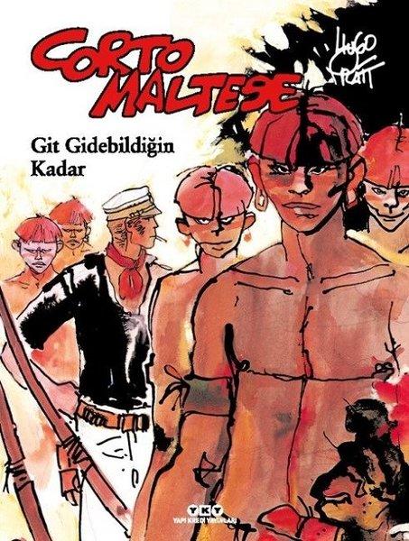 Cogito Maltese 3-Git Gidebildiğin Kadar.pdf