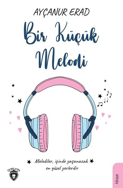 Bir Küçük Melodi.pdf