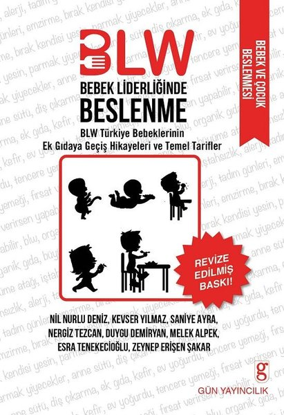 BLW Bebek Liderliğinde Beslenme.pdf