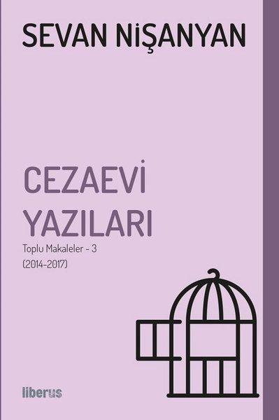 Cezaevi Yazıları-Toplu Makaleler 3.pdf