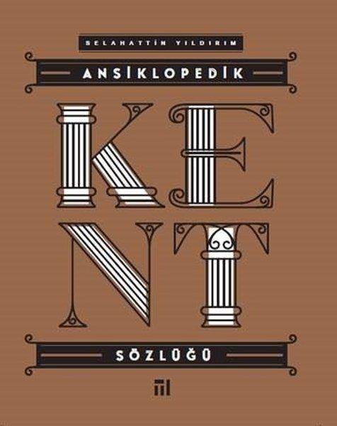 Ansiklopedik Kent Sözlüğü.pdf