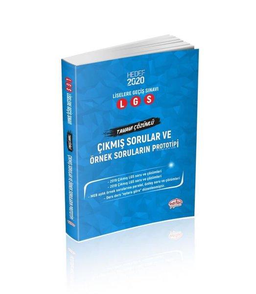Hedef 2020 LGS Tamamı Çözümlü Çıkmış Sorular ve Örnek Soruların Prototipi.pdf