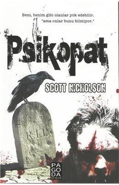 Psikopat.pdf