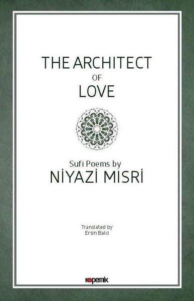 The Architect of Love.pdf